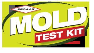 moldtestkit.com Retina Logo