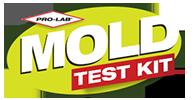 moldtestkit.com Logo